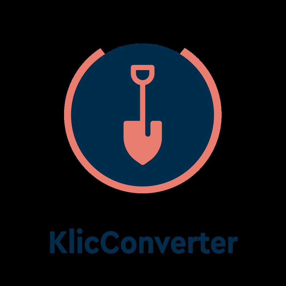Zet elke KLICmelding eenvoudig in je browser om naar CAD en GIS