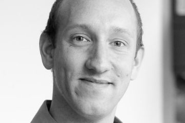 Laurens van der Burgt ('s-Hertogenbosch) tevreden over KlicConverter Enterprise